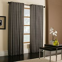 Miller Curtains Darien Window Curtain