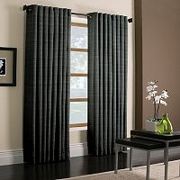 Miller Curtains Darien Curtain