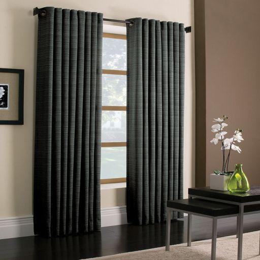 Miller Curtains Darien Window Curtain