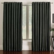 Miller Curtains Ascher Window Curtain - 56'' x 84''