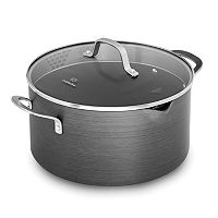Calphalon Classic 7-qt. Covered Dutch Oven