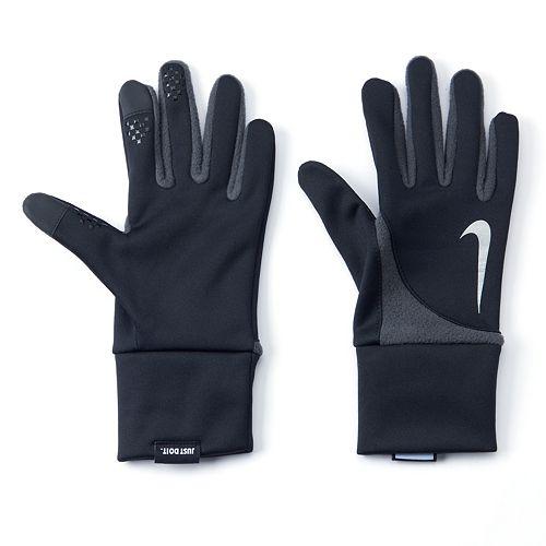 fe67b0257eae Men s Nike Element Thermal 2.0 Run Gloves