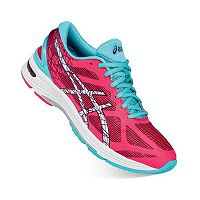 ASICS GEL-DS Trainer 21 Women's Running Shoes