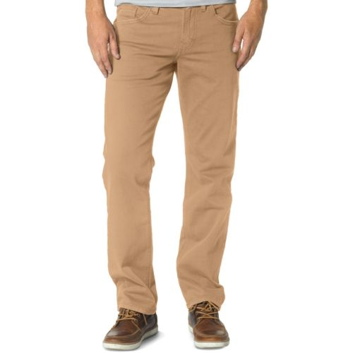 Men's Silver Jeans Eddie Relaxed Tapered Jeans