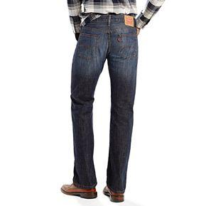 Men's Levi's® 514? Straight Jeans