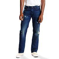 Men's Levi's® 514™ Straight Jeans