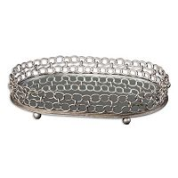 Lieven Link Tray