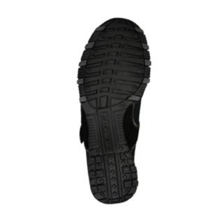 Skechers Relaxed Fit Bikers Herb Garden Women's Mary Jane Shoes
