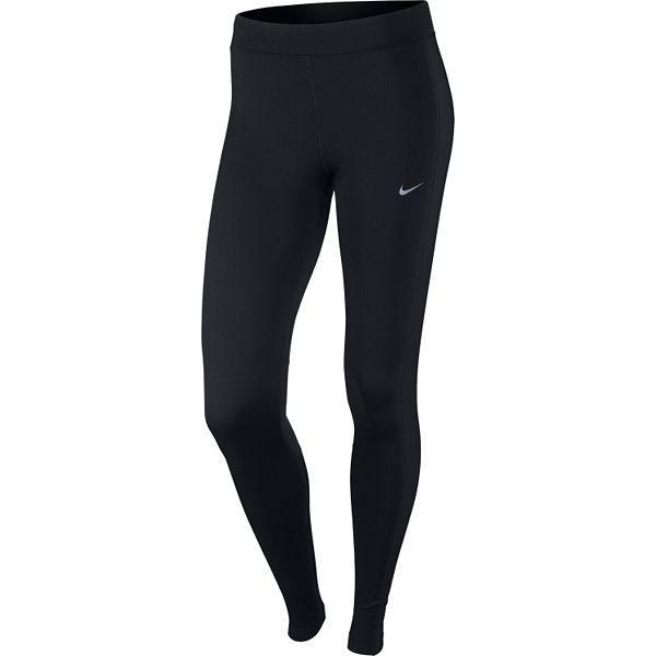 Nike Dri Fit Women's Leggings – Whatever you're shopping for, we've got it.