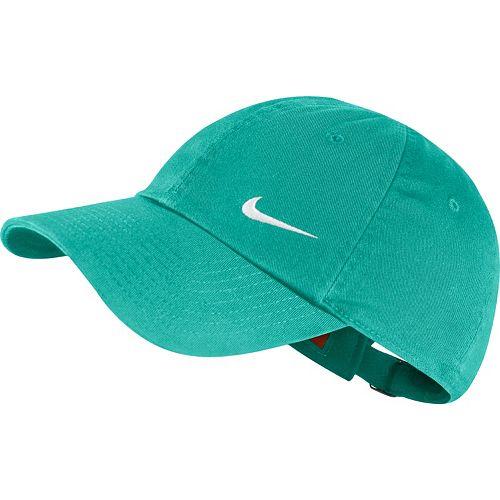 Women s Nike Heritage Performance Cap e962393ba0
