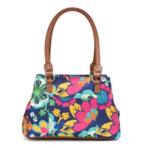 Lily Bloom Maggie Satchel