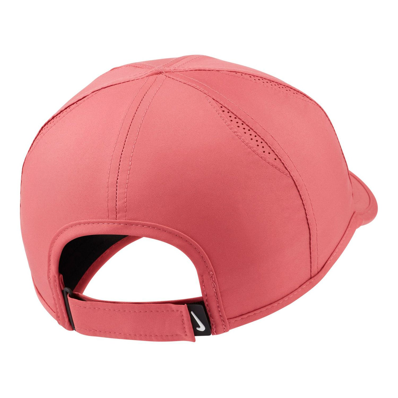 Womens Nike Hats - Accessories 4997278c054