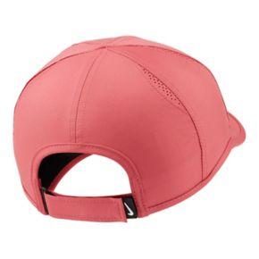 Women's Nike Featherlight Dri-FIT Hat