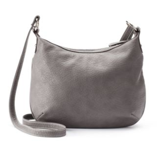 Rosetti Clara Triple Play Crossbody Bag