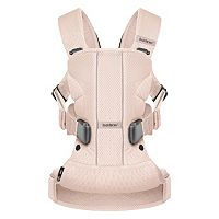 BabyBjorn Baby Carrier One Air