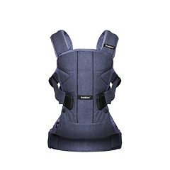 BabyBjorn Baby Carrier One by