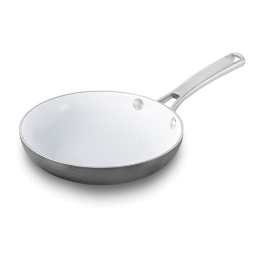 Calphalon Classic 8-in. Ceramic Omelet Pan