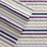 Grand Collection 300 Thread Count Print Sheet Set