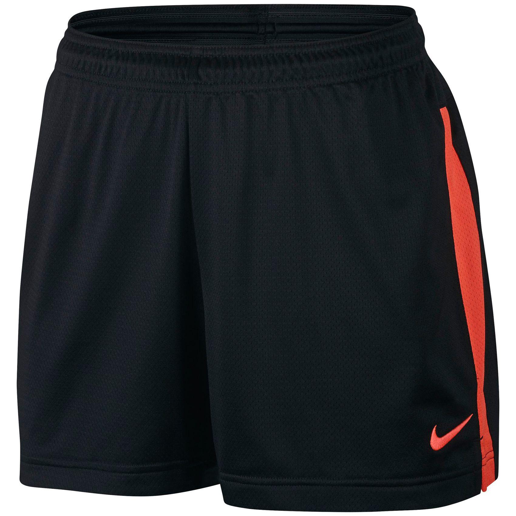 achats en ligne pour pas cher Nike Dri-fit Short De Football Tricot Maille Académie - Femmes vente énorme surprise sneakernews libre d'expédition WRAoqfz