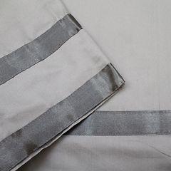 1000 Thread Count 6 pc Cotton Sheet Set