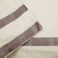 1000 Thread Count 6-piece Cotton Sheet Set