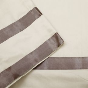 1000 Thread Count 6-piece Cotton Sheet Set
