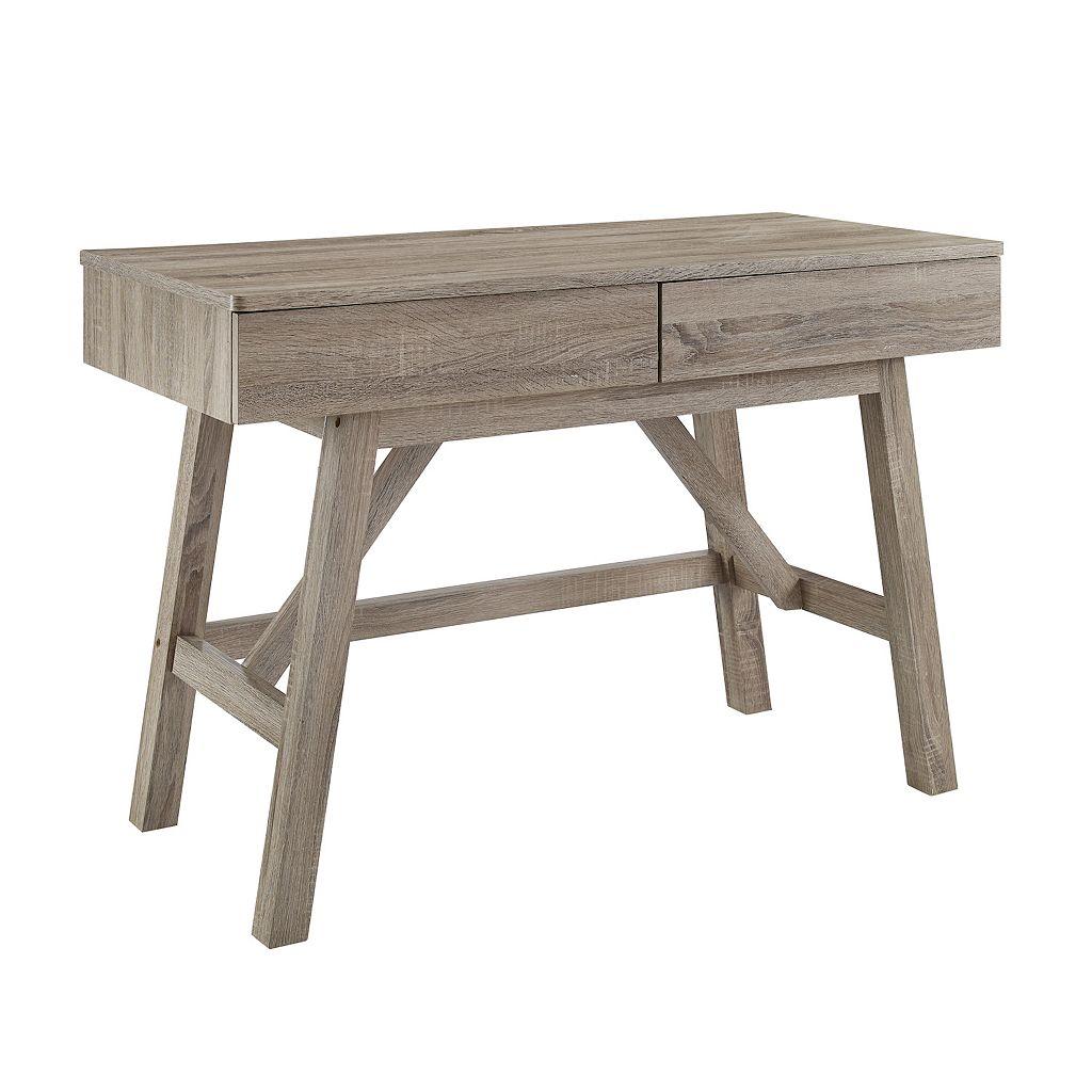 Linon Tracey Desk