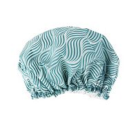 EcoTools Shower Cap & Storage Case