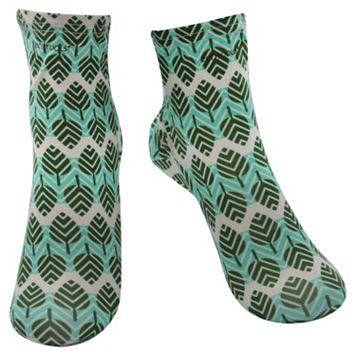 EcoTools Spa Moisture Socks