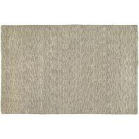 Kaleen Renaissance Solid Wool Rug