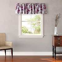 Laura Ashley Lifestyles Lidia Valance - 86'' x 18''