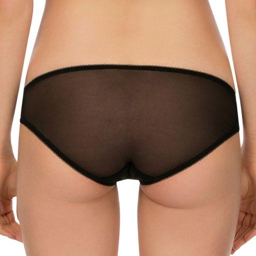Women's Affinitas Angel Bikini Panty A1183