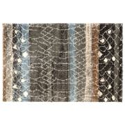Mohawk® Home Adobe Abstract Rug