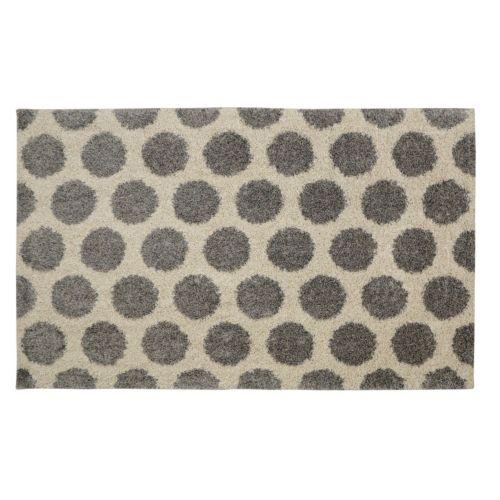 Mohawk® Home Mystic Dots Geometric Rug