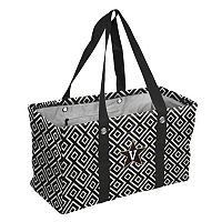 Logo Brand Vanderbilt Commodores Diamond Picnic Caddy