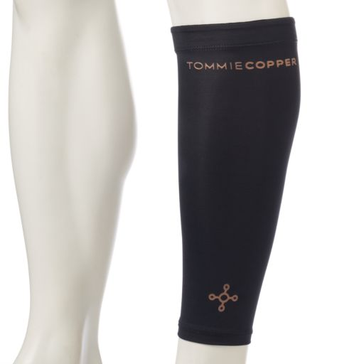 Men's Tommie Copper Recovery Compression Calf Sleeve