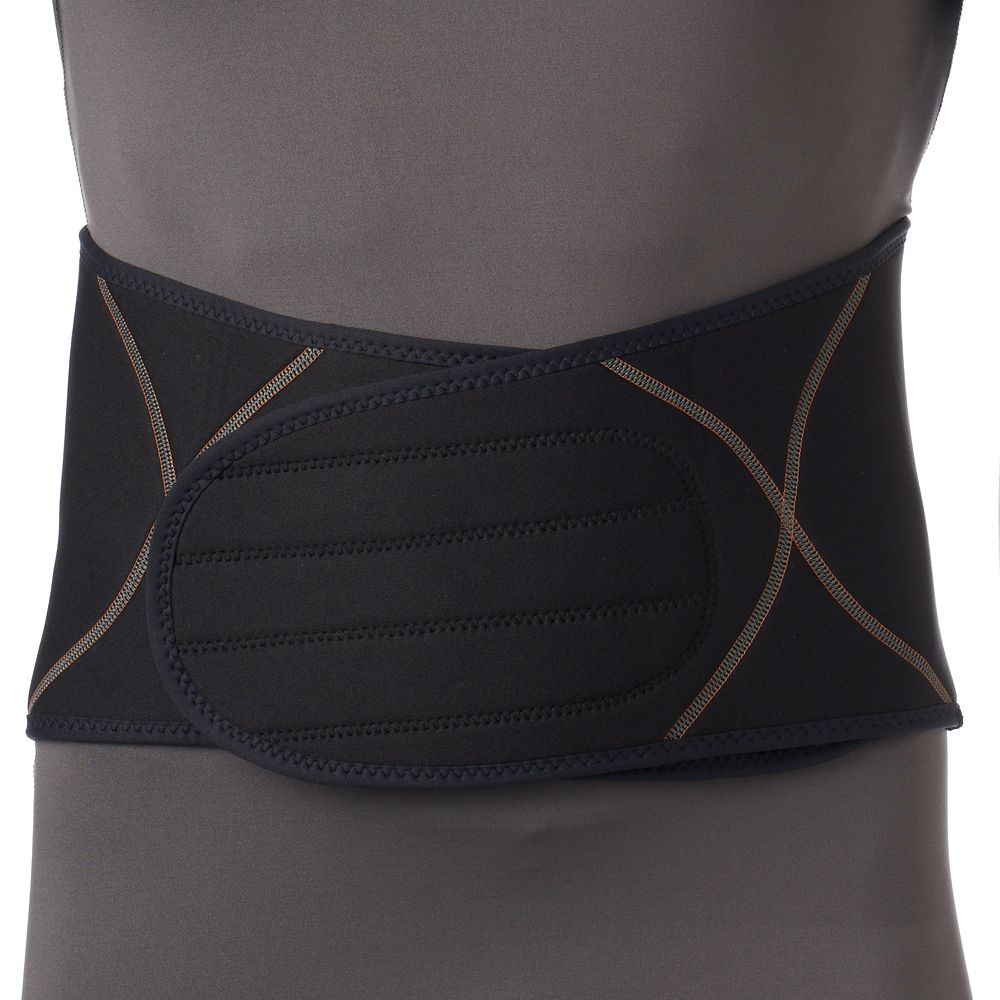 Stores that sell tommie copper - Men S Tommie Copper Comfort Back Brace
