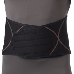 Men's Tommie Copper Comfort Back Brace