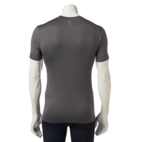 Men's Tommie Copper Recovery Compression Crew Shirt