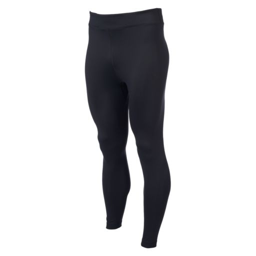 Men's Tommie Copper Recovery Compression Tights
