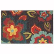 Mohawk® Home Ayanna Floral Rug