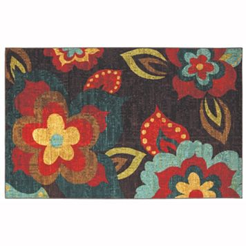 Mohawk® Home Ayanna Floral Rug