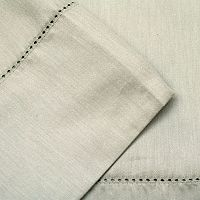 Superior Combed Cotton 600 Thread Count Solid Sheet Set