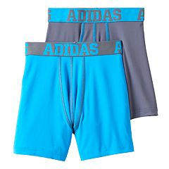 Boys Kids Underwear, Clothing | Kohl's