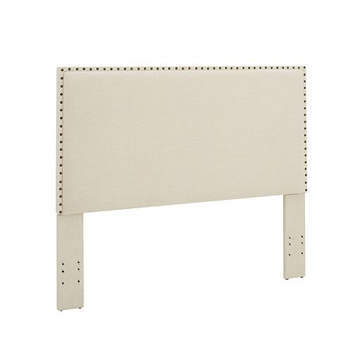 Linon Contempo Full / Queen Headboard