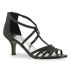 Easy Street Gaze Women's Dress Sandals