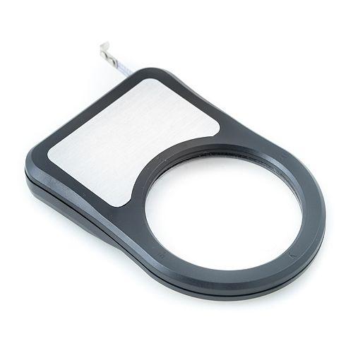 Bey-Berk Magnifier Multi-Tool