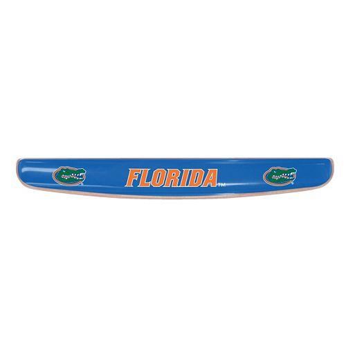 FANMATS Florida Gators Keyboard Wrist Rest