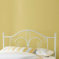 Hillsdale Furniture Ruby Wood Headboard