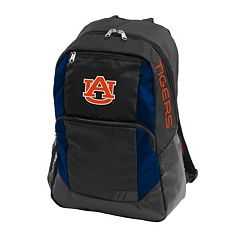 Logo Brand Auburn Tigers Closer Backpack